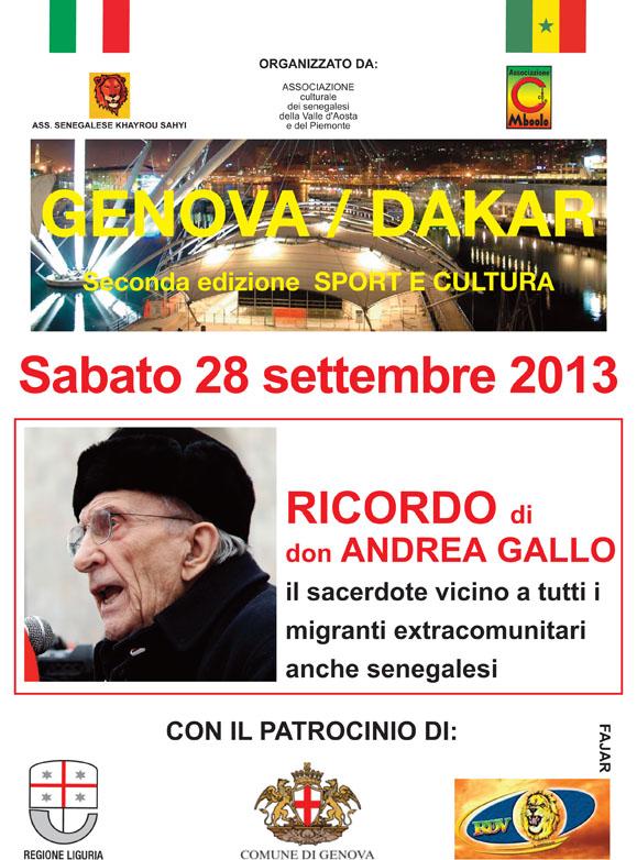 manifesto-Don Gallo