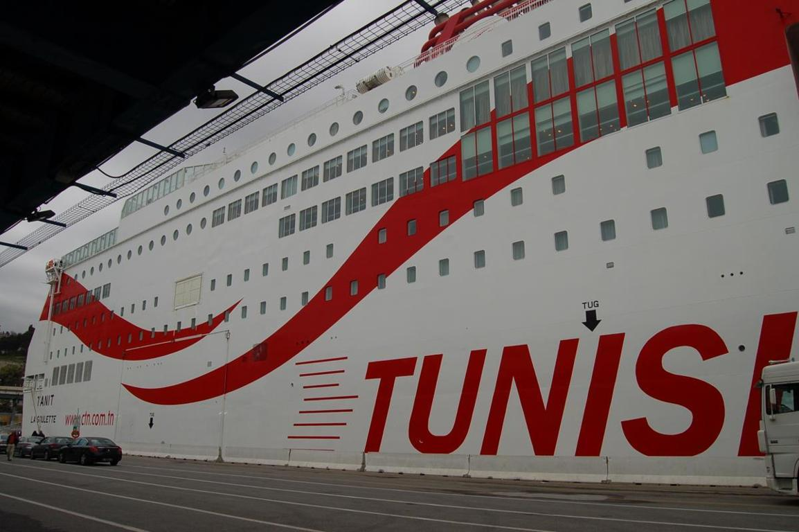 TUNISIA-1