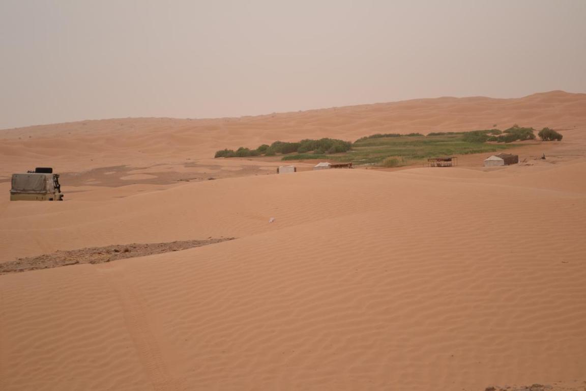 TUNISIA-12