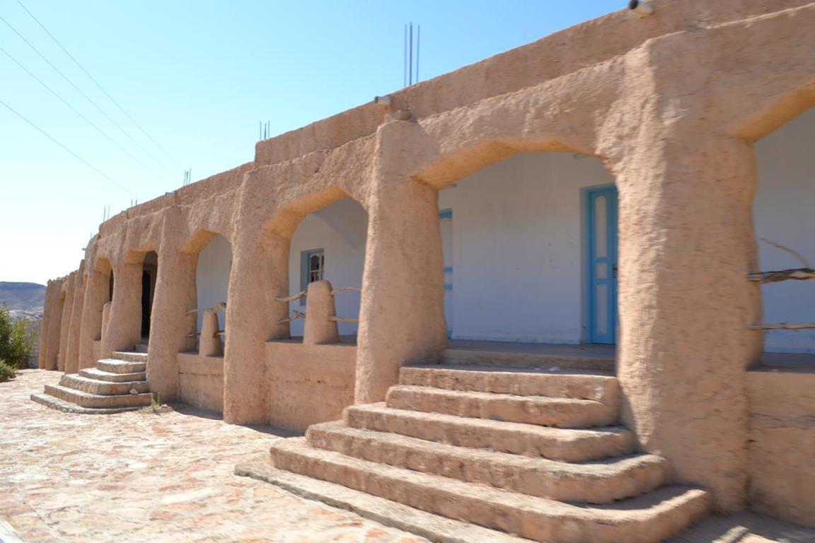 TUNISIA-13