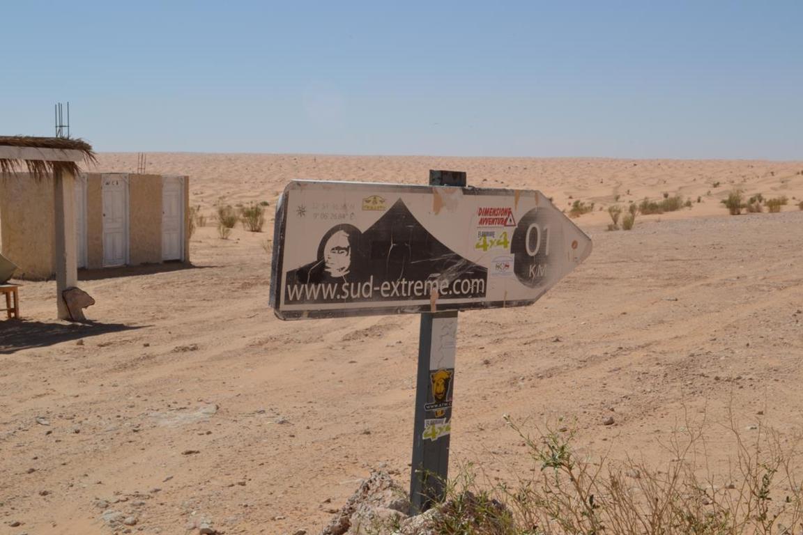 TUNISIA-16