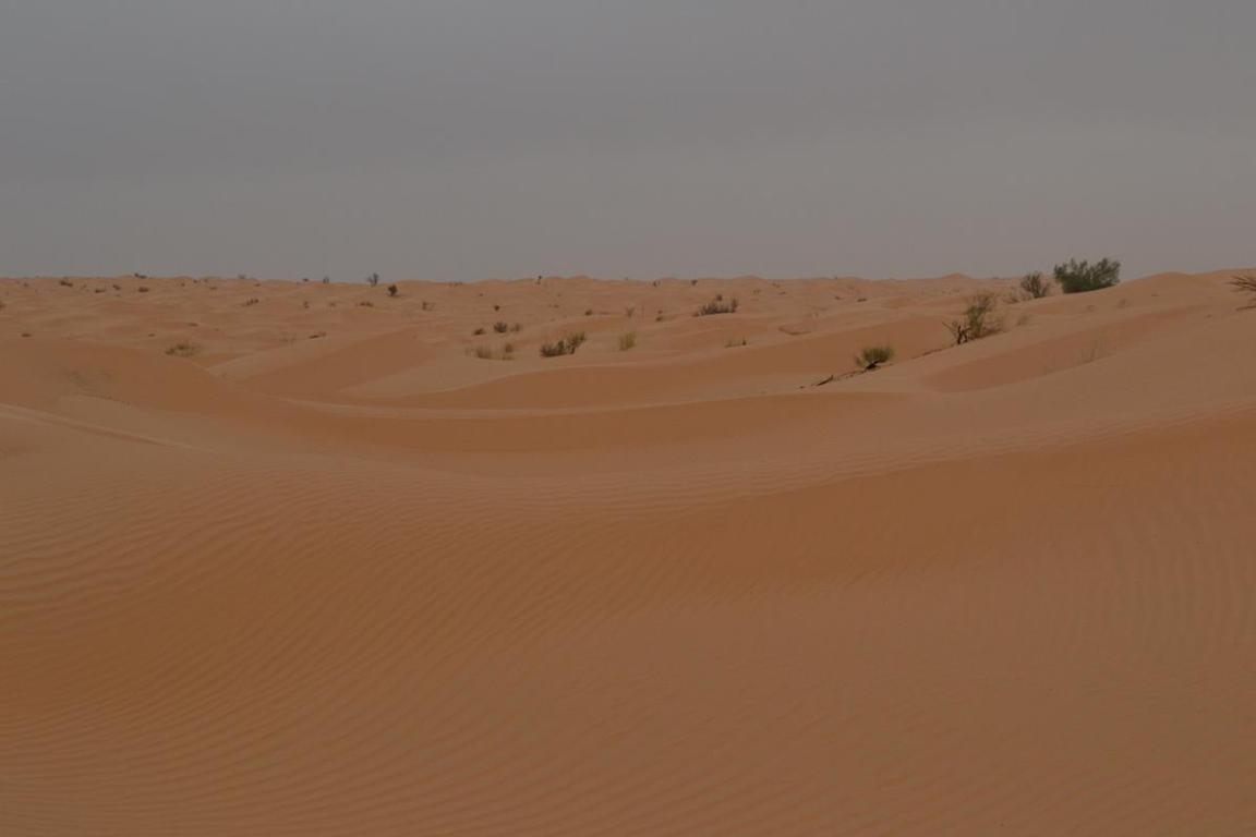 TUNISIA-17