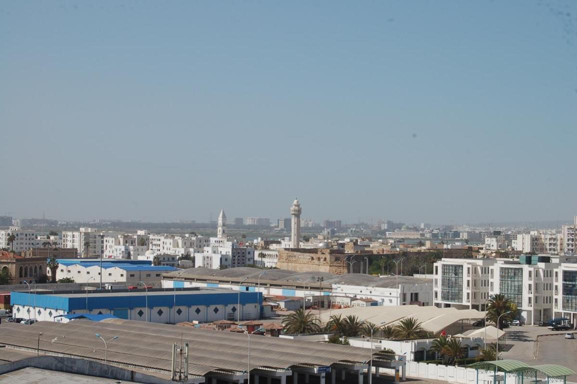 TUNISIA-21