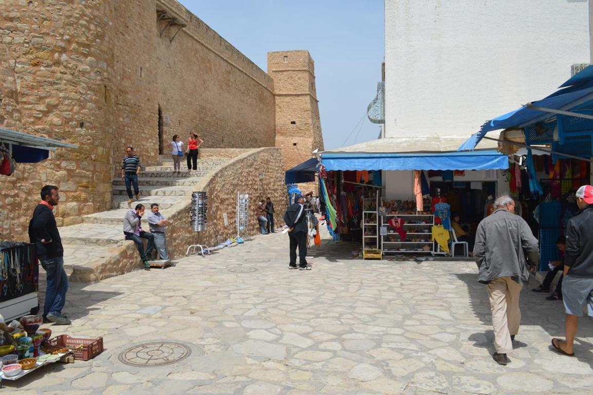 TUNISIA-23