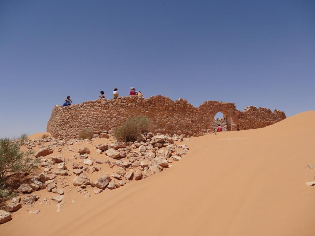TUNISIA-29