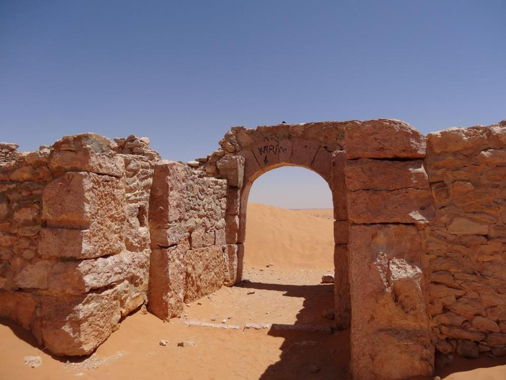 TUNISIA-30