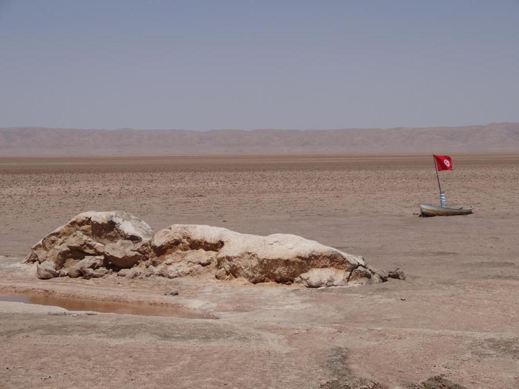 TUNISIA-41