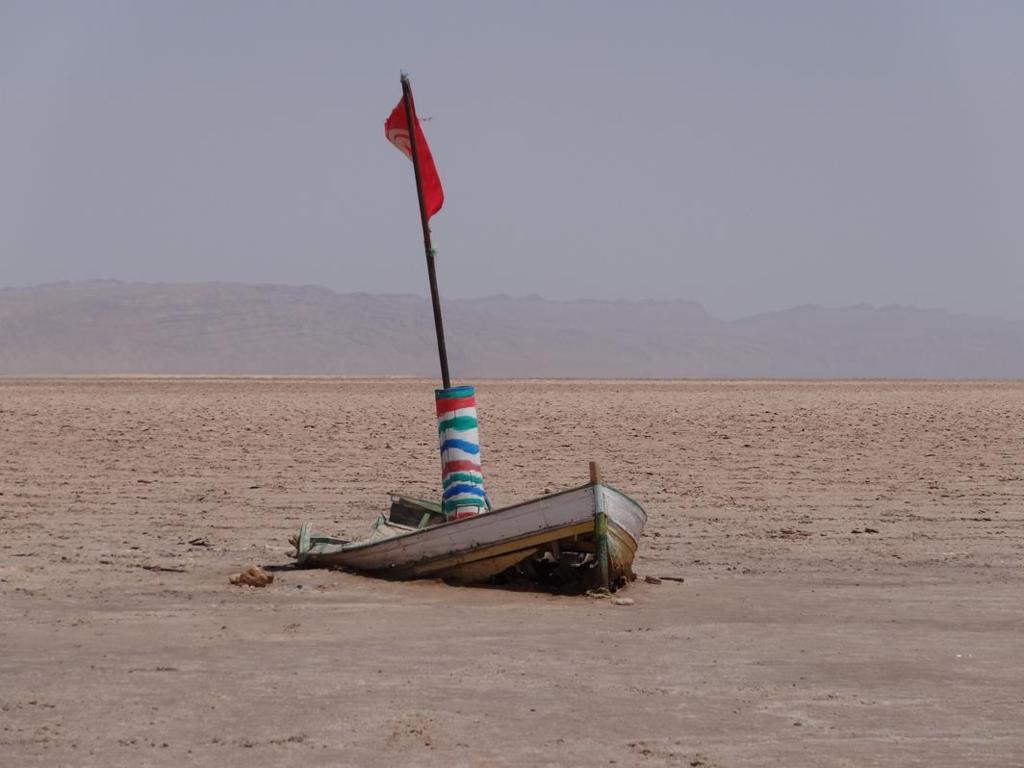 TUNISIA-42
