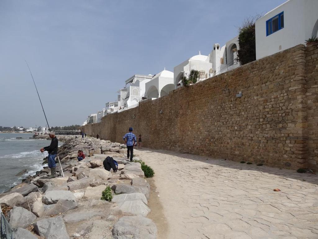 TUNISIA-48