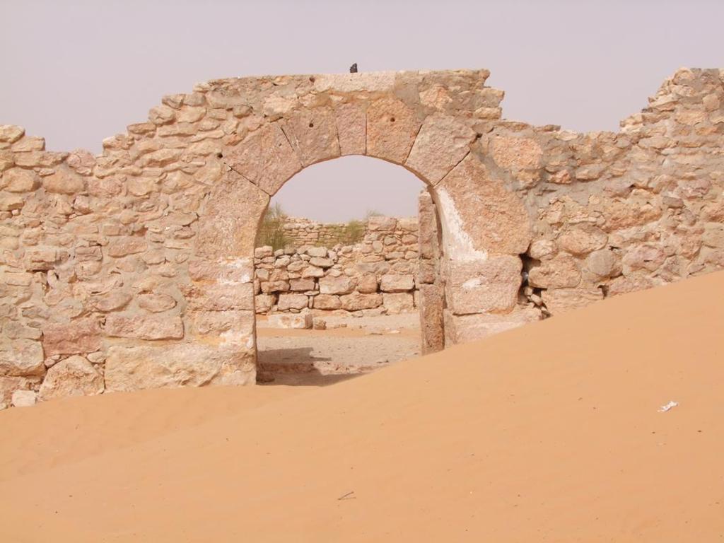 TUNISIA-53