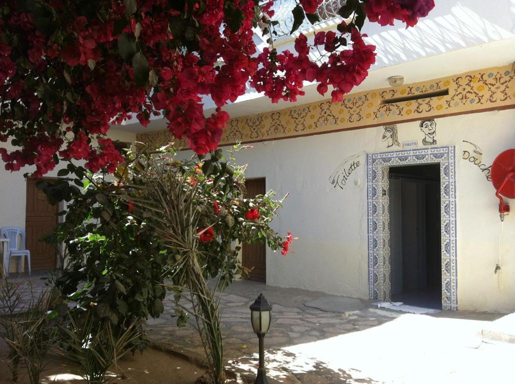 TUNISIA-58