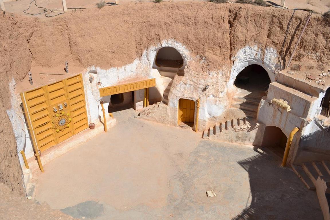 TUNISIA-6