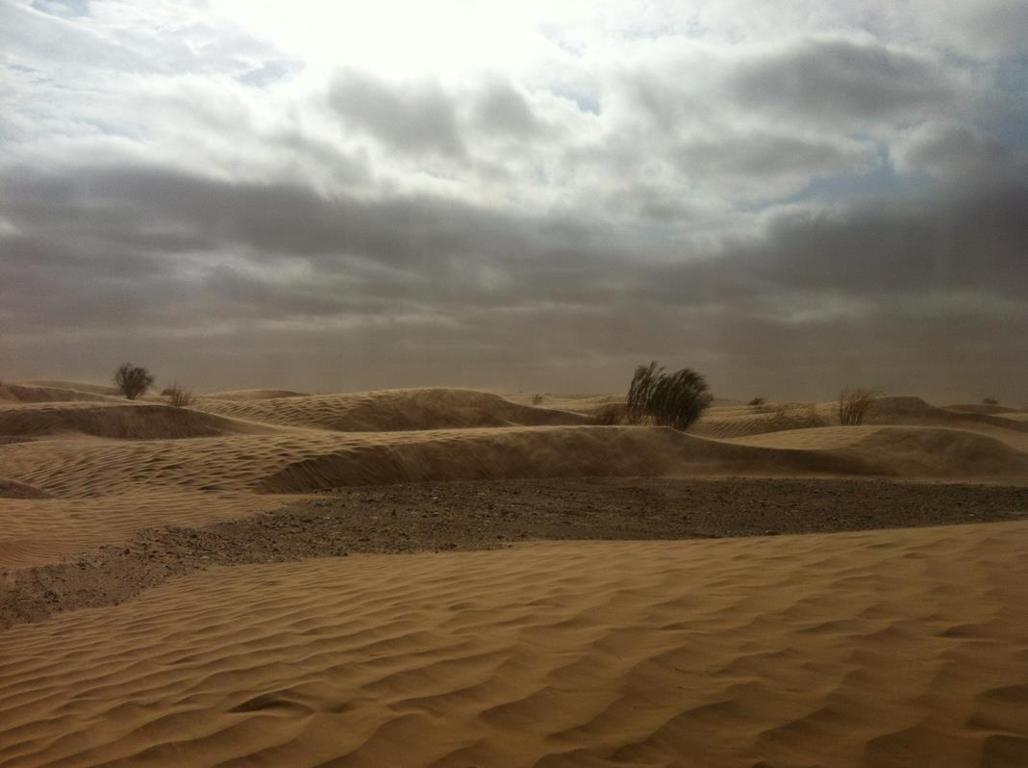 TUNISIA-60