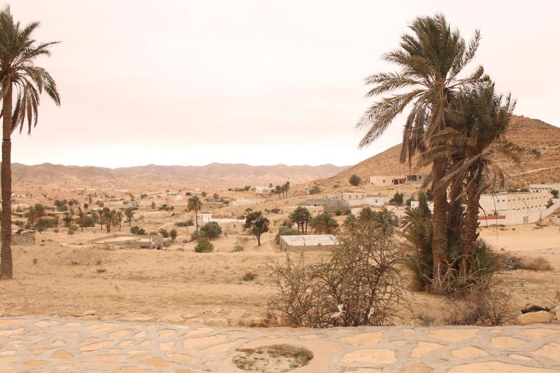 TUNISIA-63
