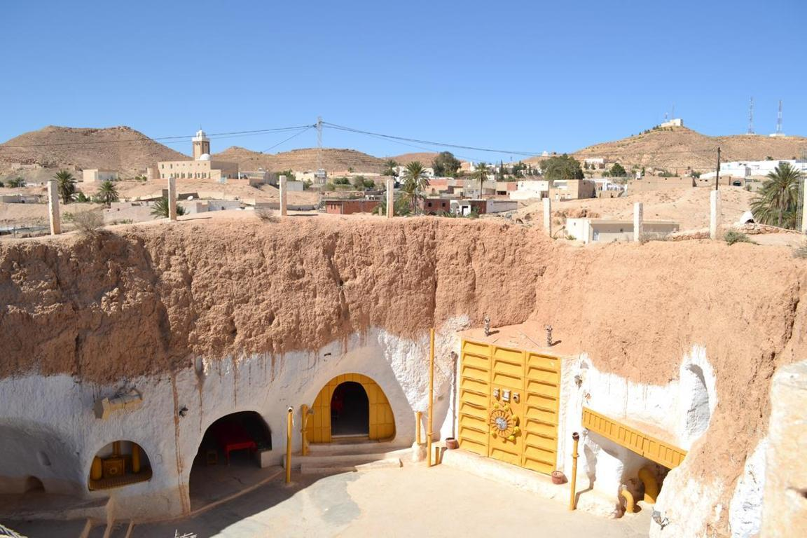 TUNISIA-8