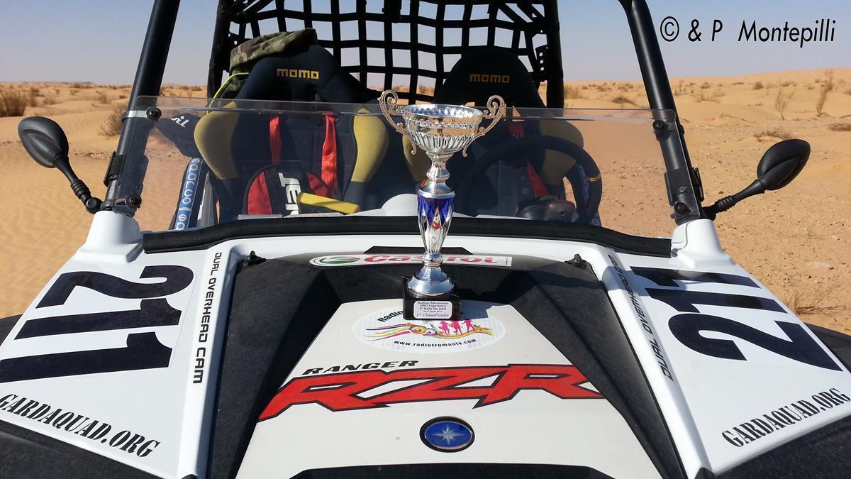 vincitrice-31