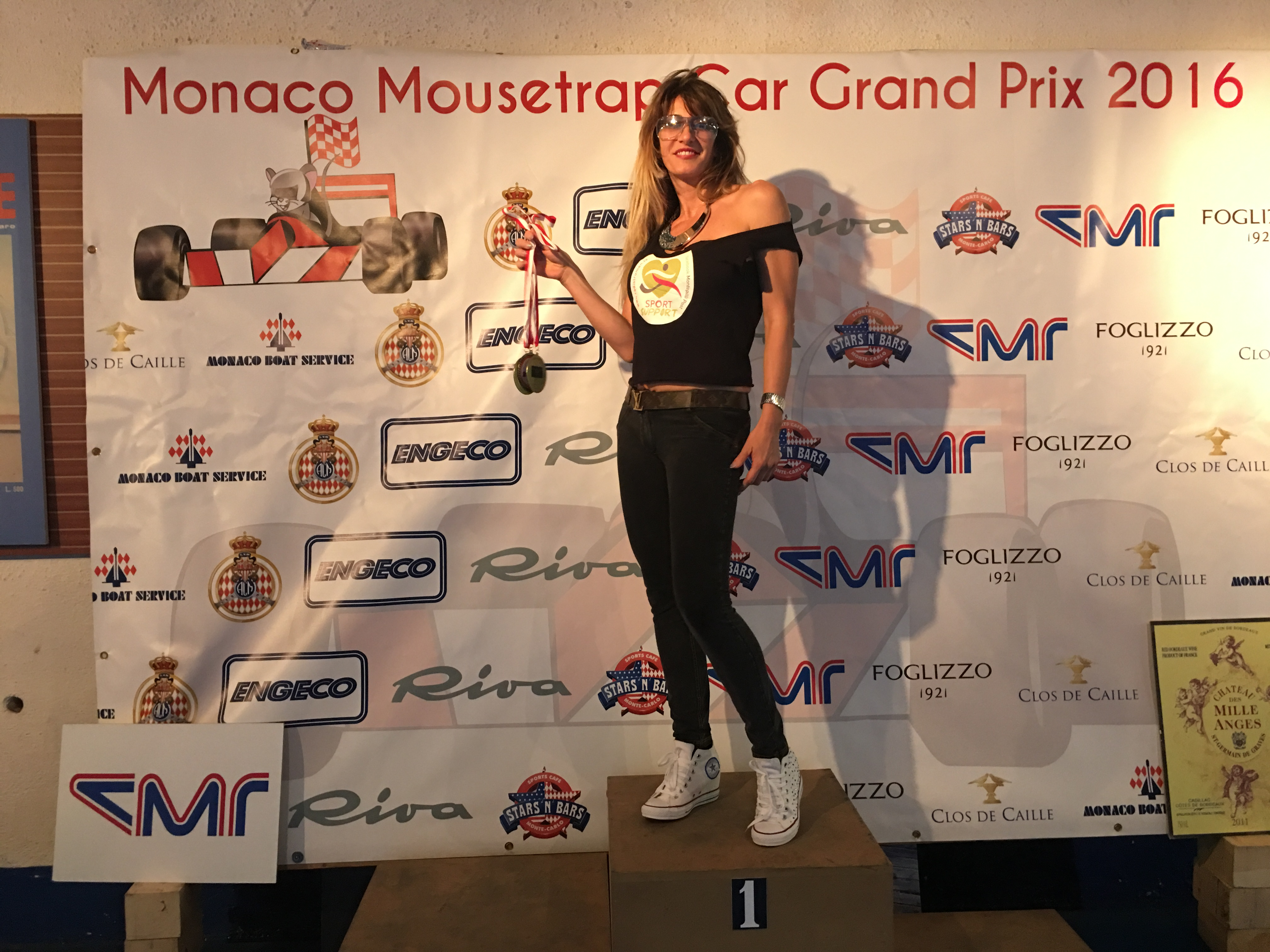 THE_MONACO_MOUSE_TRAP_CARS_GRAND_1