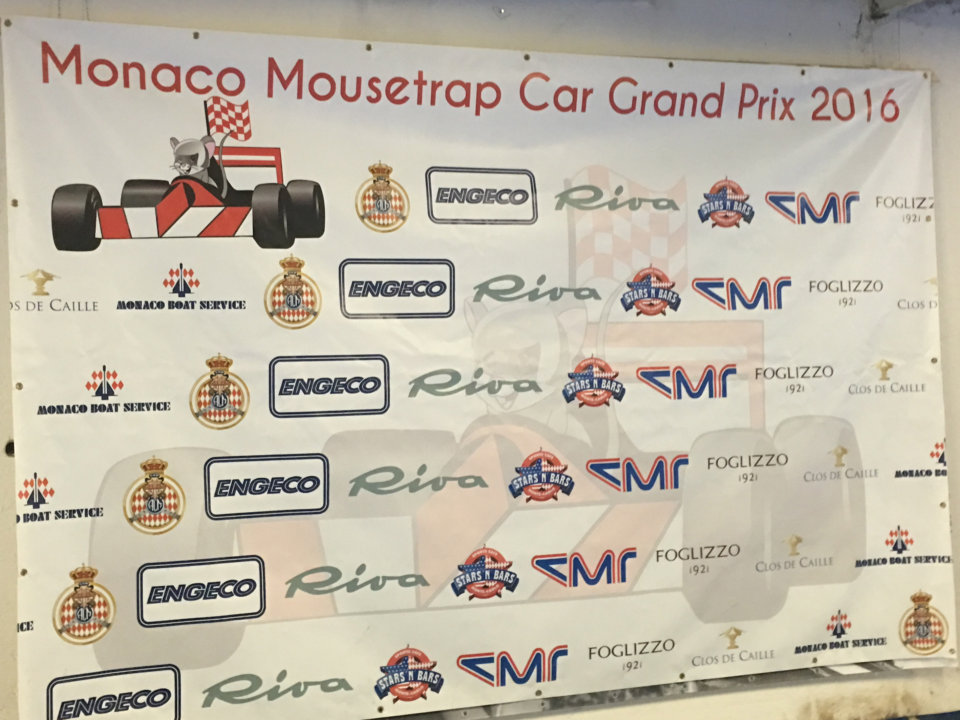 THE_MONACO_MOUSE_TRAP_CARS_GRAND_4