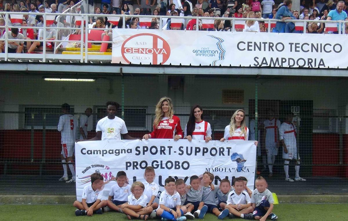 Genova-calcio-1