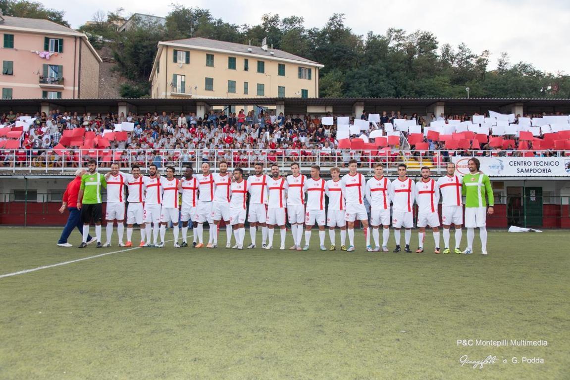 Genova-calcio-10