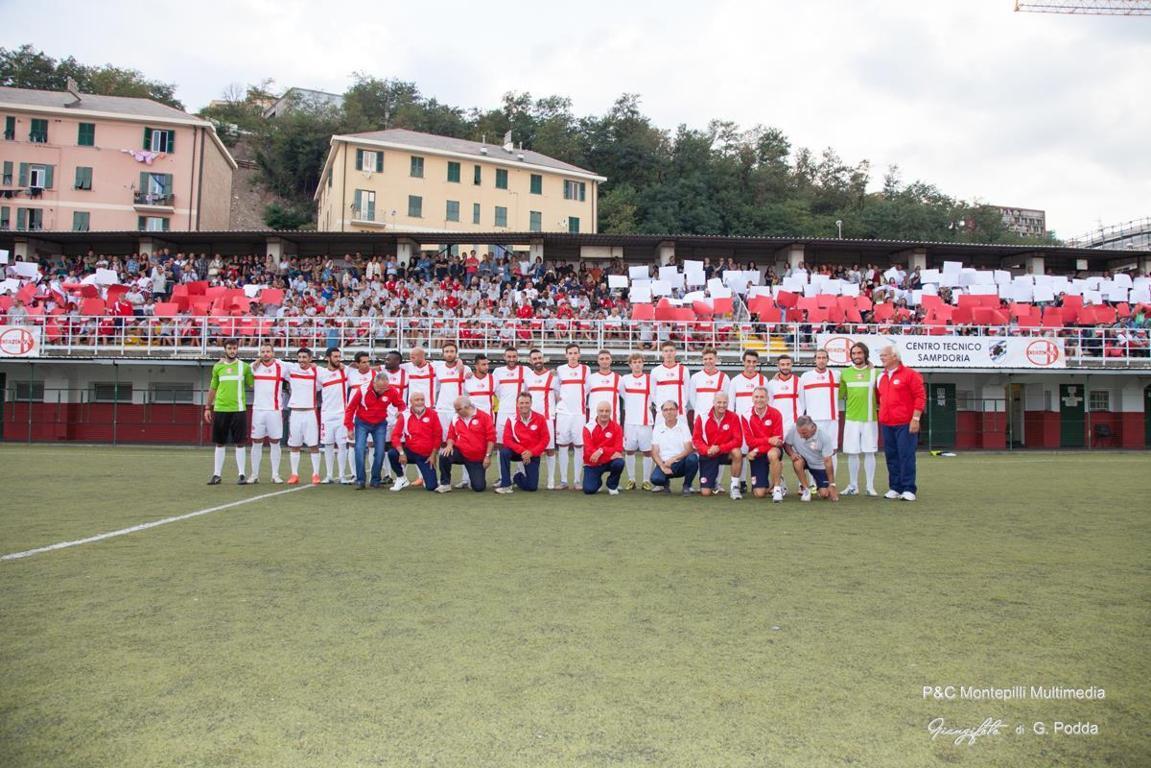 Genova-calcio-11