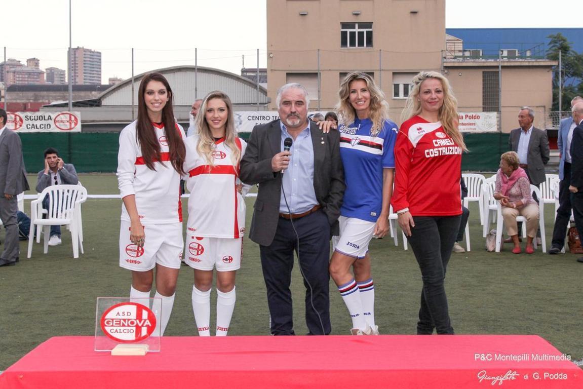 Genova-calcio-13