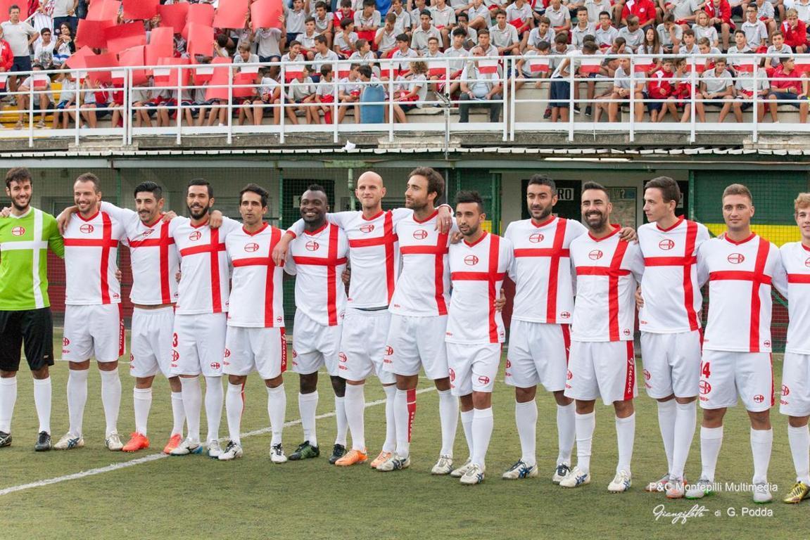 Genova-calcio-27