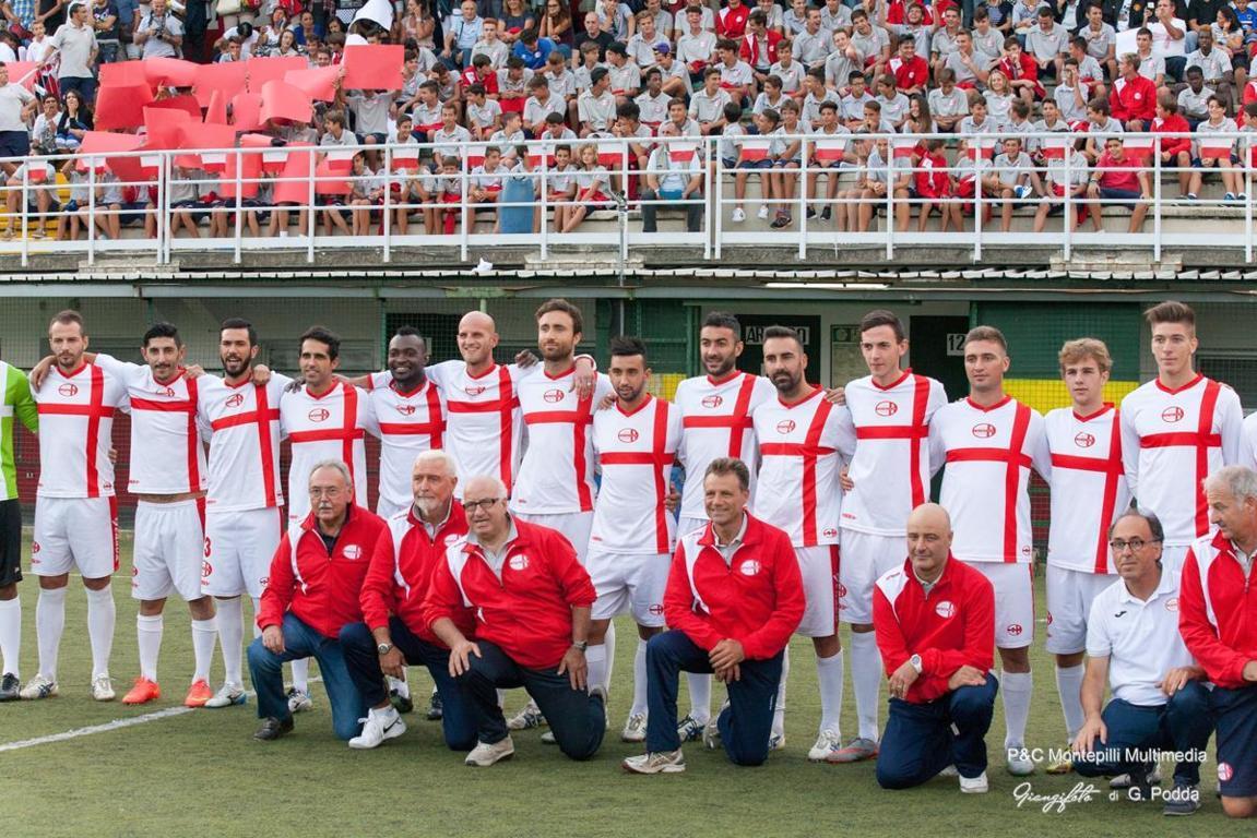 Genova-calcio-28