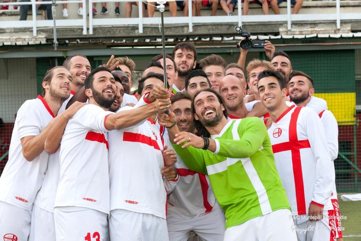 Genova-calcio-30