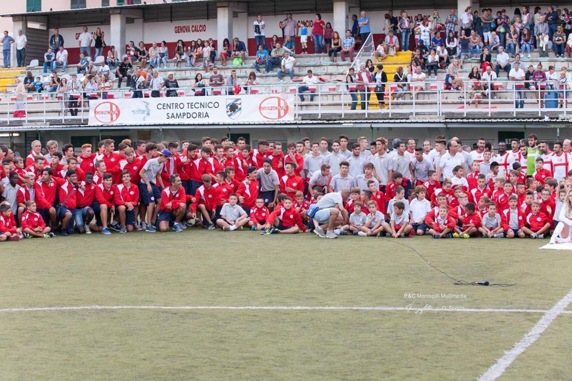 Genova-calcio-32