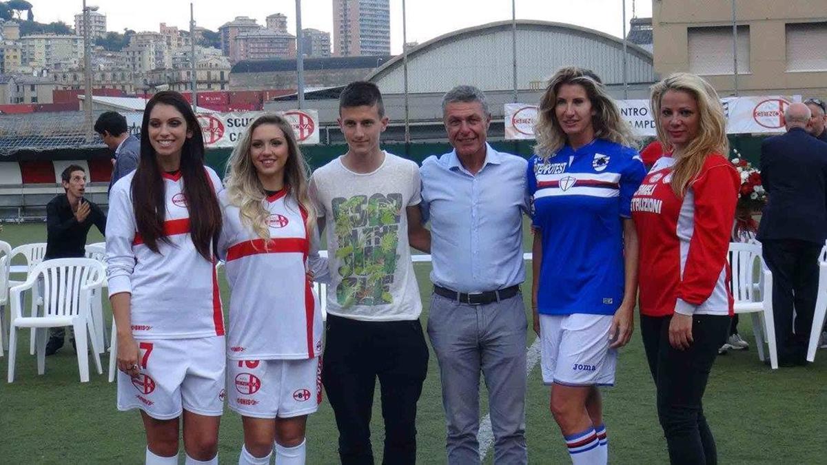 Genova-calcio-35