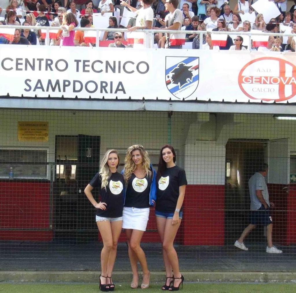 Genova-calcio-36