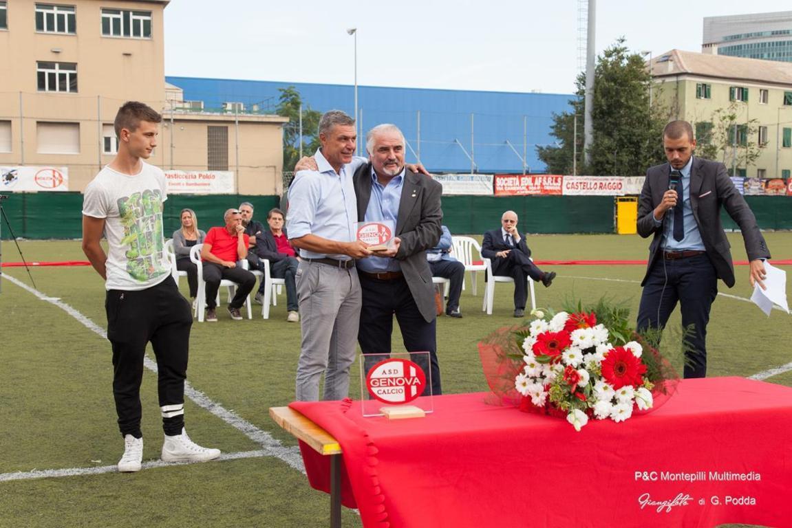 Genova-calcio-4