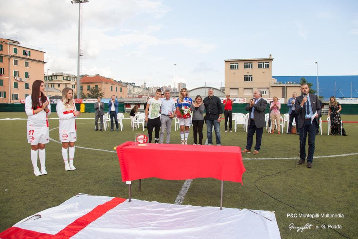Genova-calcio-5