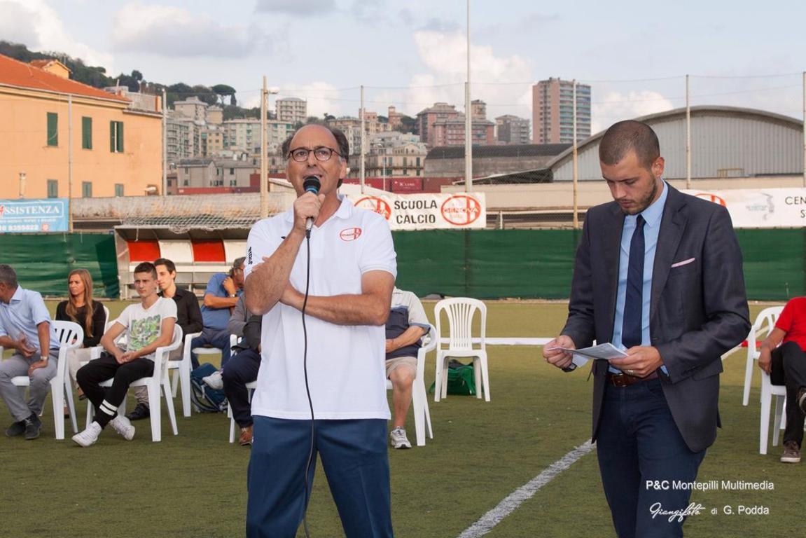 Genova-calcio-7