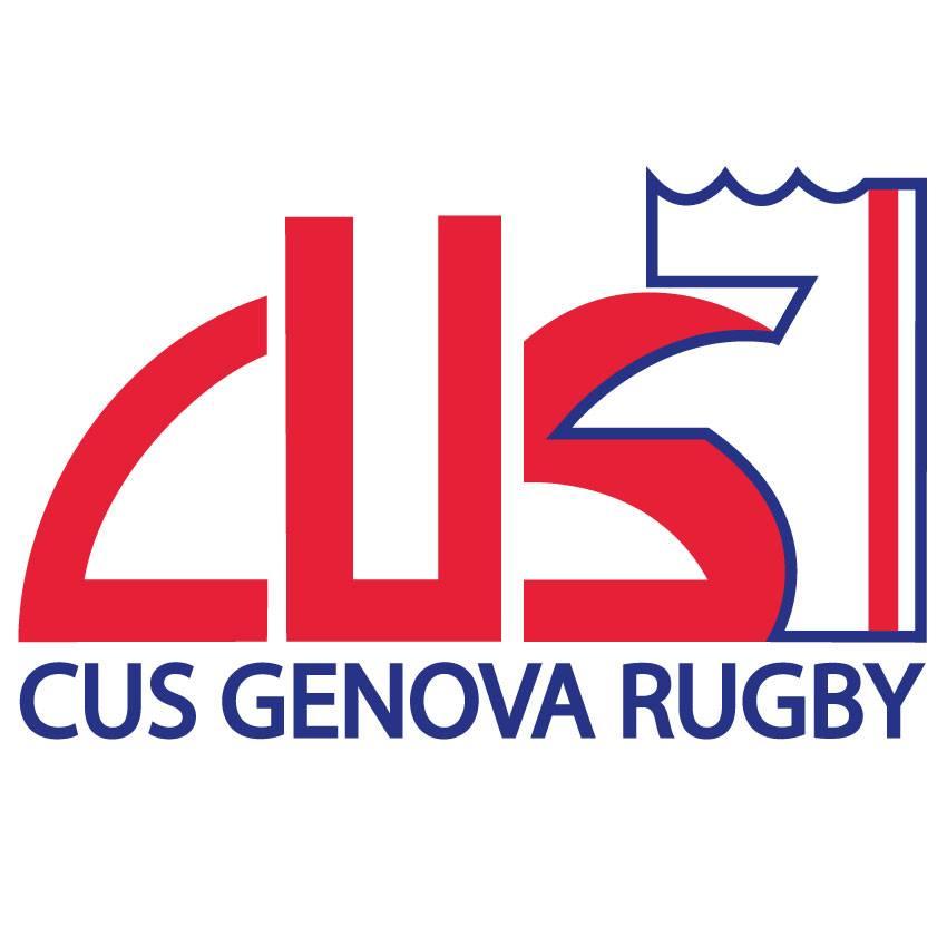 CUS-GENOVA-RUGBY2