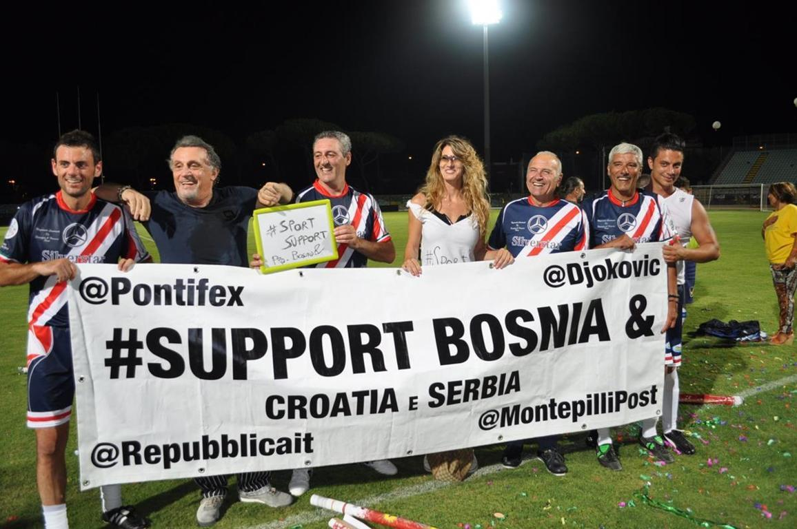 sport-support-17