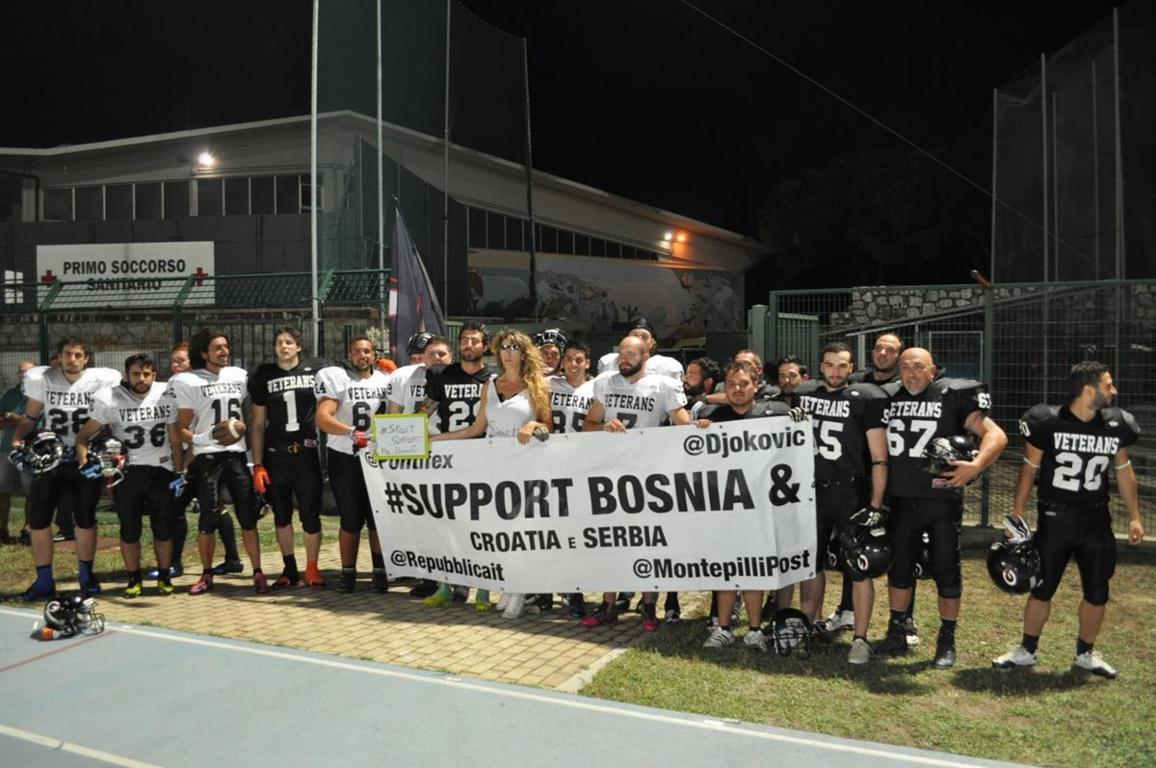 sport-support-18