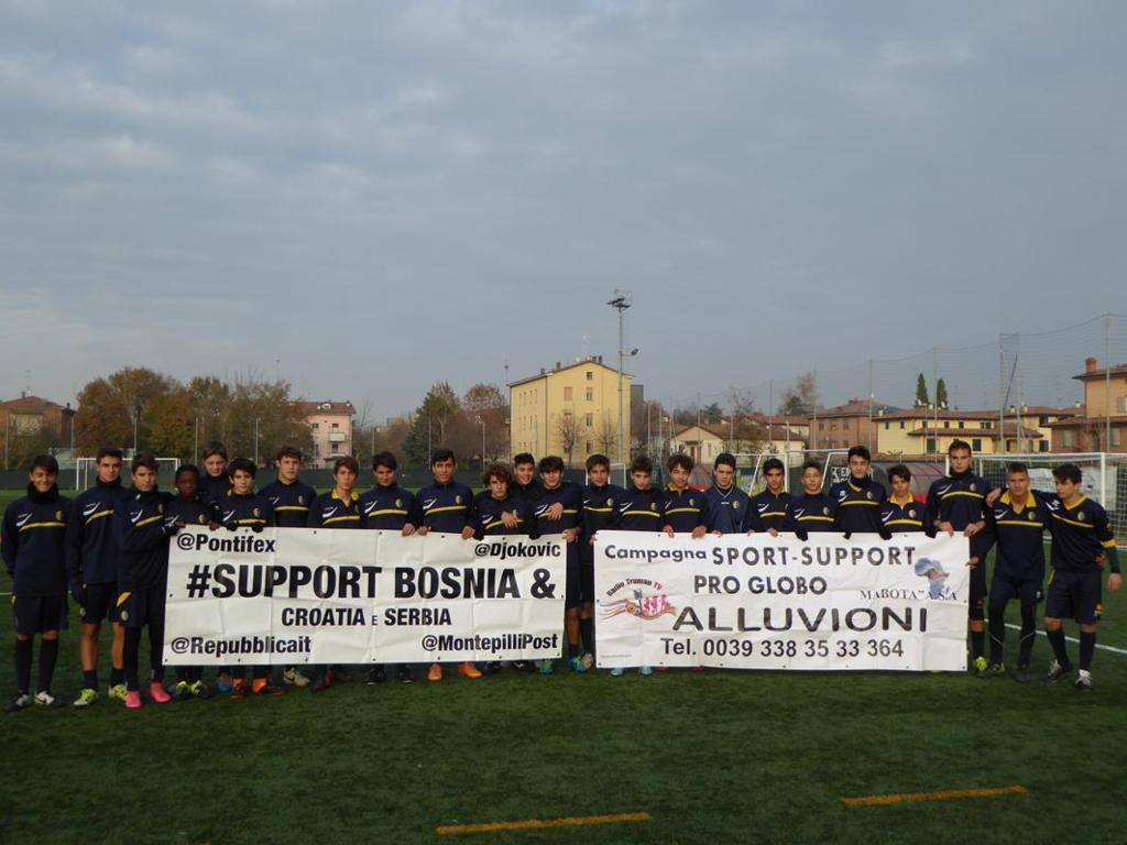 sport-support-4