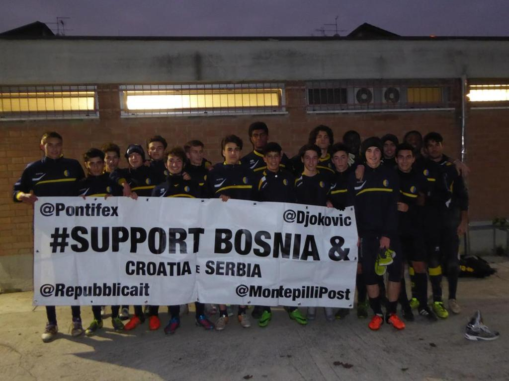 sport-support-5