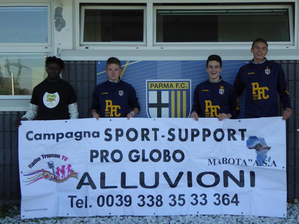 sport-support-6