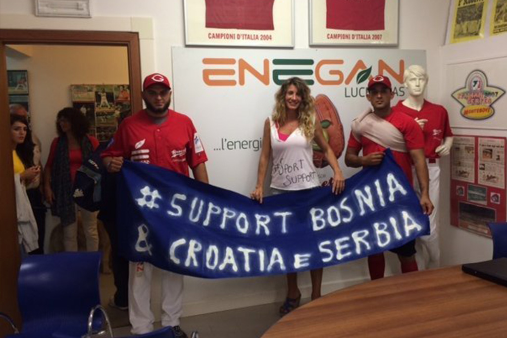 sport-support-11