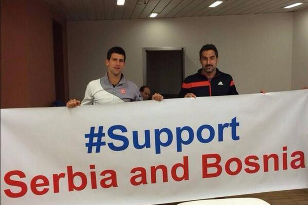 sport-support-7